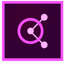 52909.en.icon-color.256