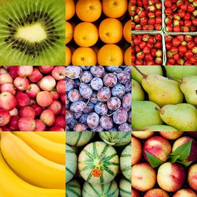 stockvault-fruit-collage138870