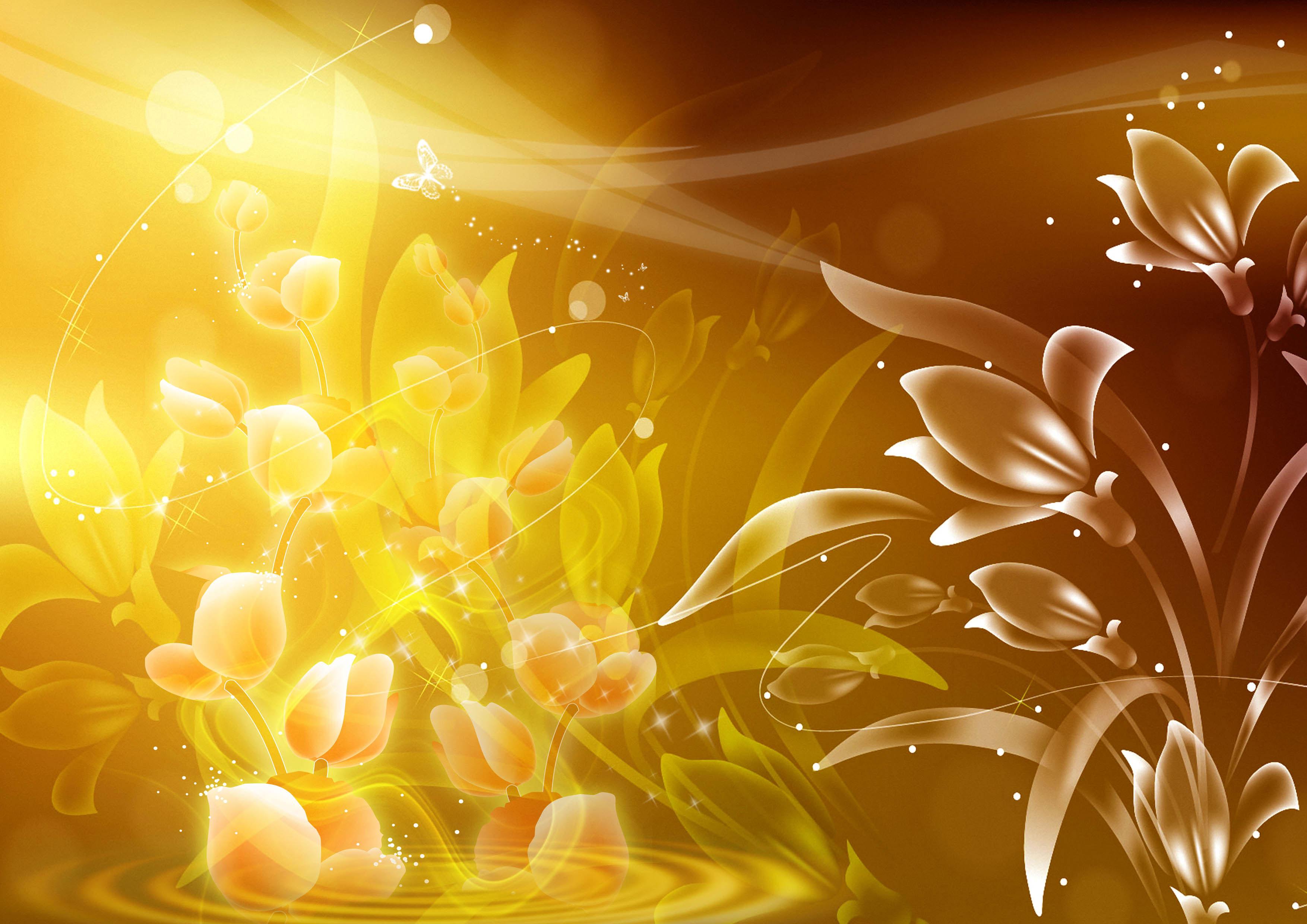 flower-back1122
